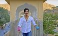 Ishaan Khatter Dhadak Movie Pics  35