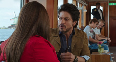 Anushka Sharma  Shah Rukh Khan Jab Harry Met Sejal Movie Pics  14