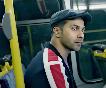 Varun Dhavan starrer Street Dancer 3D Movie Pics  4