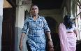 Rani Mukherji starrer Hichki Hindi Movie Stills  68