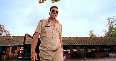 Akshay Kumar Movie Khiladi 786 Movie Still