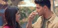 Megha Akash   Sooraj Pancholi starrer Satellite Shankar Hindi Movie Photos  44