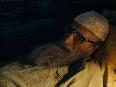 Amitabh Bachchan  starrer Gulabo Sitabo Hindi Movie Photos  35