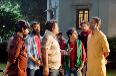 Javed Jaffrey Jabariya Jodi Movie  1