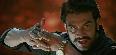 Sharad Kelkar Bhoomi Movie Song Pics  10
