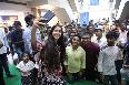 Parichayam Team at Trendset Mall Vijayawada  1