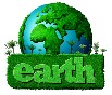 Earth Day 22 April   Copy