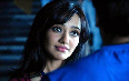 Neha Sharma Kyaa Super Kool Hain Hum Movie Song Images