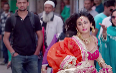 Rakul Preet Singh Shimla Mirchi Movie Photos  39