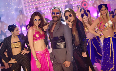 De De Pyaar De Movie Song Hauli Hauli starring Rakul Preet Singh  Tabu   Ajay Devgn  2