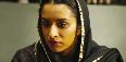 haseena-movie-photos - photo18
