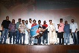 Monster Tamil Movie Audio Launch  20