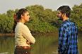 Keshava Telugu Movie  15
