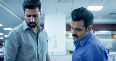 Vicky kaushal starrer Bhoot Part One   The Haunted Ship Movie Photos  29