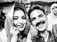 Akshay Kumar and Bhumi Pednekar Toilet Ek Prem Katha Movie First Look  1