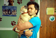 Ritesh Deshmukh Kyaa Super Kool Hain Hum Image