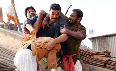 Akshay Kumar Rowdy Rathore Movie Stills