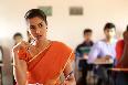 Parichayam Movie Stills  3