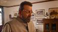 Sanjay Dutt starrer Prassthanam Hndi Movie   24
