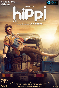 Hippi Movie Posters  5