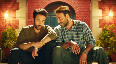 Tusshar Kapoor   Ajay Devgn Golmaal Again Movie Stills  1