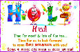 Happy Holi Festival Greetings