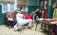 indias-most-wanted-hindi-movie-photos - photo16