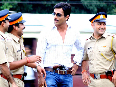 Sonu Sood Maximum Hindi Movie Photo