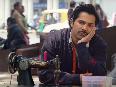 Varun Dhawan starrer Sui Dhaaga Movie Stills  13