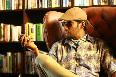 Vishal  s Detective Movie Stills  5