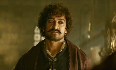 Aamir Khan Thugs Of Hindostan Hindi Movie Photos  23