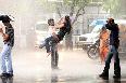 Dhanush and Shruti Hassan 3 Tamil Movie Wallpapers