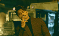 Vidyut Jammwal Baadshaho Movie Stills  19