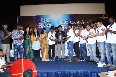 Santhoshathil Kalavaram Tamil Movie Audio Launch  16