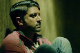 Farhan Akhtar Lucknow Central Movie Stills  16