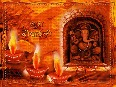 Shubh Deepavali Wishes and Greetings