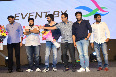 Amar Akbar Anthony Pre Release Event  1