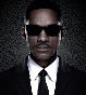 Will Smith Men In Black 3 Movie Photo
