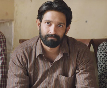 Vikrant Massey starrer Chhapaak Hindi Movie Photos  23