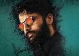 Lie Telugu Movie Designs  5