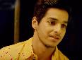 Ishaan Khatter Dhadak Movie Pics  33