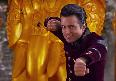 Sonu Sood Kung Fu Yoga Film Stills  6