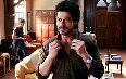 Shah Rukh Khan Dear Zindagi Movie Latest Pic
