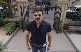 Vivek Oberoi Bank Chor Movie Stills  5