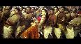 Katrina Kaif Chikni Chameli Agneepath Song Pic