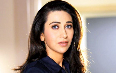 Karisma Kapoor Dangerous Ishhq Film Images