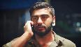 indias-most-wanted-hindi-movie-photos - photo38