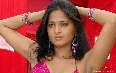 anushka shetty new wallpapers8
