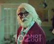 Amitabh Bachchan 102 Not Out Movie Stills  3