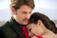 Neil Nitin Mukesh Shortcut Romeo Movie Still